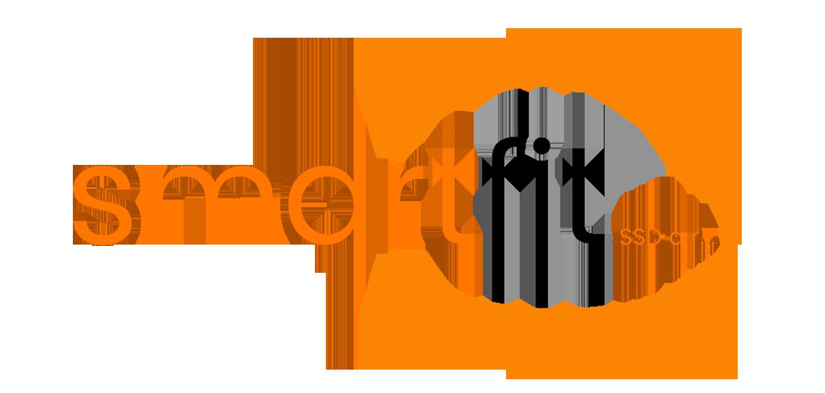 Smartfit S.S.D. a r.l.